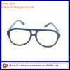 free sample 2013 hot round sunglasses for women