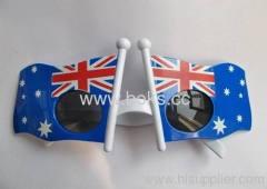 2013 cheap shutter shade sunglasses