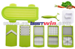 Kitchen Master Plus kitchen dicer