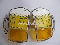 2013 Made in China wholesale plastic glasses