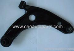 Toyota Yaris NCP90 Control Arm 48068-09130