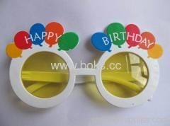 2013 durable High quality plastic glasses