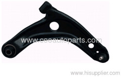 Control Arm for Toyota Yaris NCP90 48069-09110