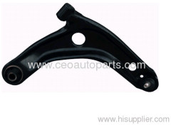 Control Arm for Toyota Yaris NCP90 48069-09120