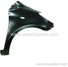 Control Arm for Toyota Yaris NCP90 53812-52210