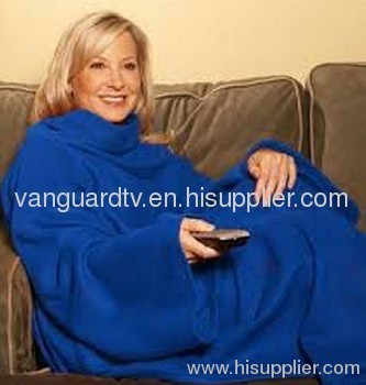 heated snuggi as seen on tv