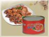 Canned Stewed Beef (pork, chicken, duck)