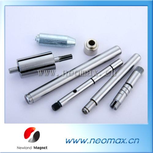 Permanent Neodymium Magnetic Rotor