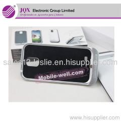 for Samsung galaxy S4 i9500