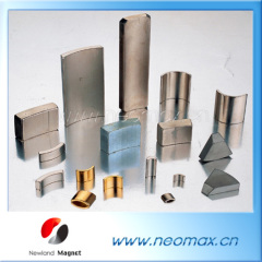 neodymium permanent magnets on sale