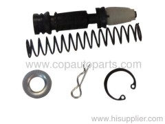 04311-12060 CLUTCH REPAIR KITS --- TOYOTA HILUX