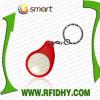 Mango rfid key fob for Access Control