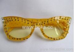 2013 Glasses plastic sunglasses eyeglasses