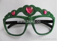 2013 cheap High quality plastic glasses