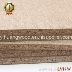 E1 particle board with cheap price