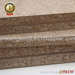 E1 chipboard with cheap price