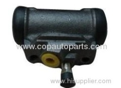47550-26090 BRAKE WHEEL CYLINDER --- TOYOTA HILUX