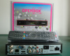 openbox x5 satellite tv receiver