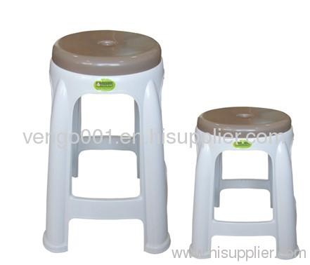 household plastic step stools