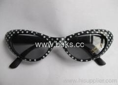 2013 Hot Sale Fashione Glasses