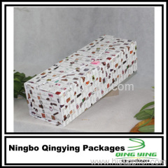Wine Gift Wrapping Boxes