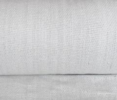 refractory Ceramic fiber cloth Chinese Origin
