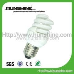 full-spiral t2 energy saving bulb