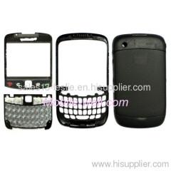 For Blackberry 9300 full housing 9300 carcasa original brand new