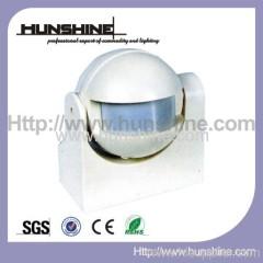 Waterproof White infrared sensor