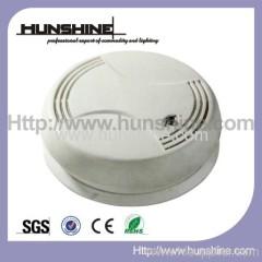 Photoelectric mini Smoke Alarm