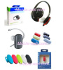 High quality In-ear Bluetooth handsfree H503 BH105 BH112