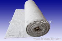 high-quality ceramic fiber cloth