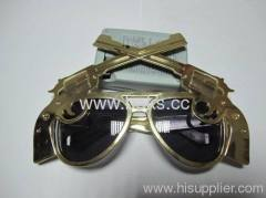 2013 PP plastic party glasses