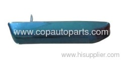 69210-89106 DOOR HANDLE --- TOYOTA HILUX