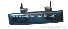 69210-89108 DOOR HANDLE --- TOYOTA HILUX
