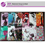 Cell Phone Tpu Case