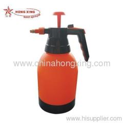 Pressure Sprayer with bottom