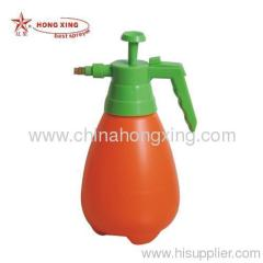 2L Pressure Sprayer HX05-2