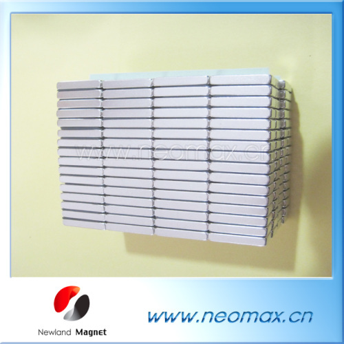 Permanent magnets for wholesale