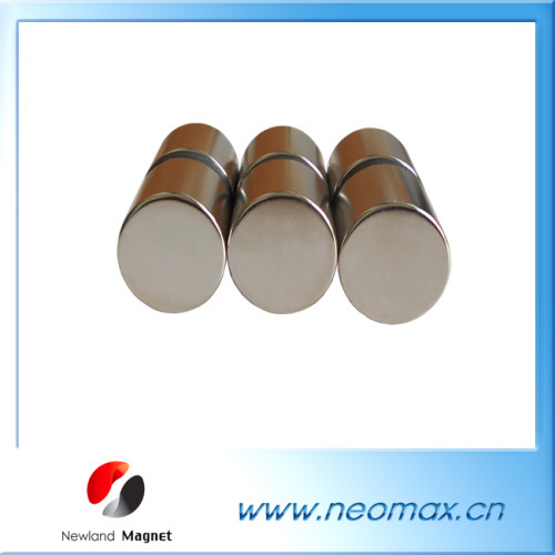 D30x15mm neodymium magnets wholesale