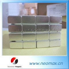 Magnet Block for sales
