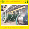 The newest cooking oil press machine