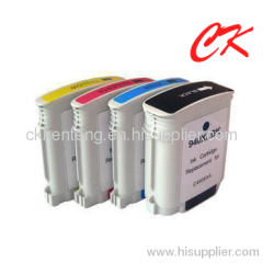 HP940XLink cartridge compatible for HP8000 8500 8500A