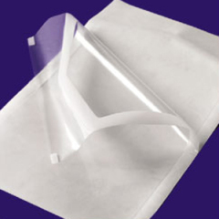 Medical Tyvek Pouches For sterilization