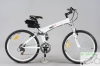 electric bike hummer series air force