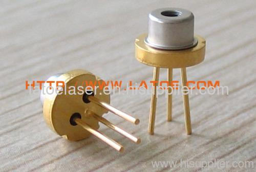 405nm voilet Laser diode