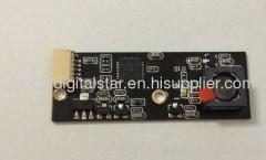 5mp CMOS camear module