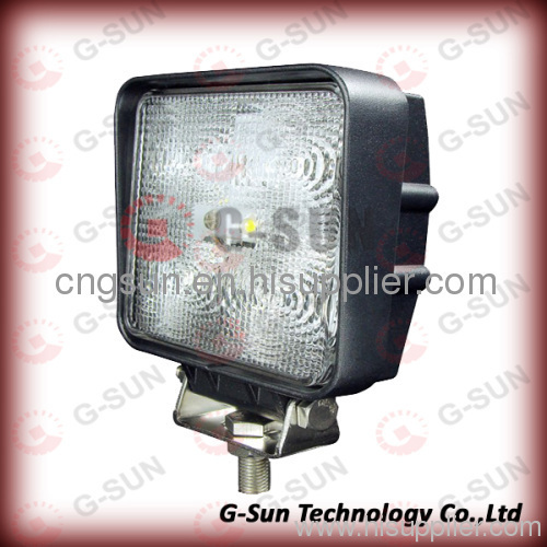 led work light / led working light / auto light