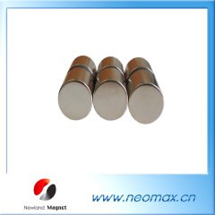 Diameter 30mm round magnets