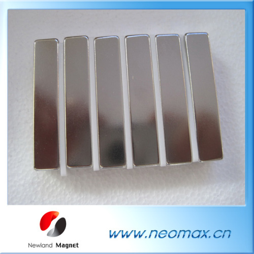 high quality neodymium magnets for sale